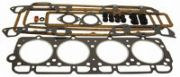 Fordson Super Major Tractor Head Gasket Set (composite)(8/61>)
